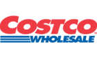 코스트코 매장 및 온라인몰